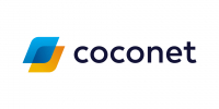 CoCoNet AG