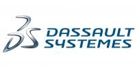 Dassault Systemes AB