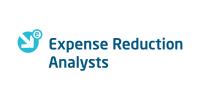 E R Associate (Finland) Ltd