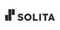 Solita Oy