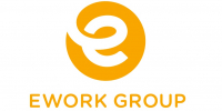 Ework Group AB