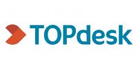 TOPdesk Nederland B.V.