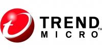 Trend Micro Finland