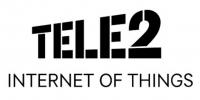Tele2 IoT Sweden
