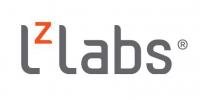 LzLabs GmbH