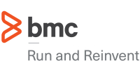 BMC Software GmbH Germany