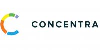 Concentra Netherlands