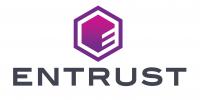 Entrust - Data Protection