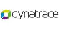 Dynatrace GmbH