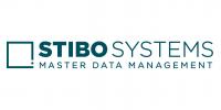 Stibo Systems GmbH