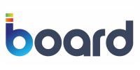 Board International Nordics