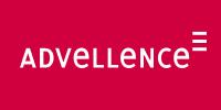 Advellence Solutions AG