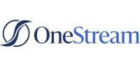 OneStream Software Nordics