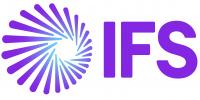IFS Danmark