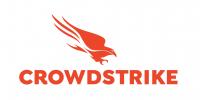 CrowdStrike UK Ltd.