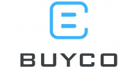 BuyCo - The Container Shipping Platform