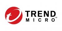 Trend Micro Benelux