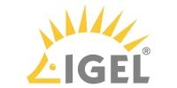 IGEL Technology GmbH, Hauptsitz