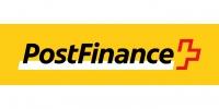 PostFinance AG