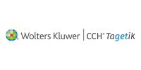 CCH Tagetik Benelux