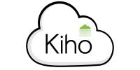 Mastercom Oy / Kiho