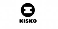 Kisko Labs