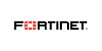 Fortinet Finland