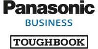 Panasonic Toughbook Benelux