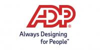 ADP (Schweiz) AG
