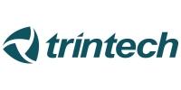 Trintech Netherlands